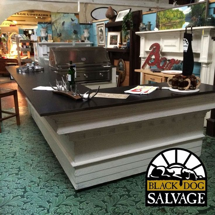 17 Best Images About Black Dog Salvage Custom Designs On
