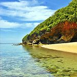 Bali Beaches - Everything you need to know about Bali Beaches
