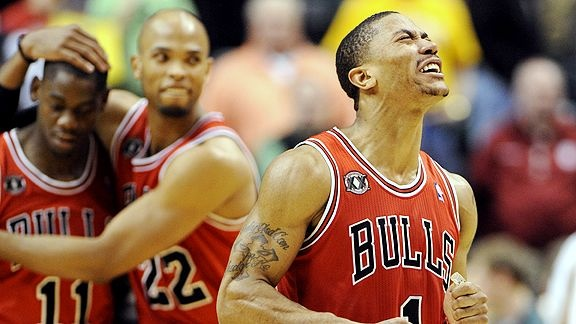 going to the bulls game tonight:]