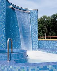 Image Result For Roman Swimming Pool Design Ideas