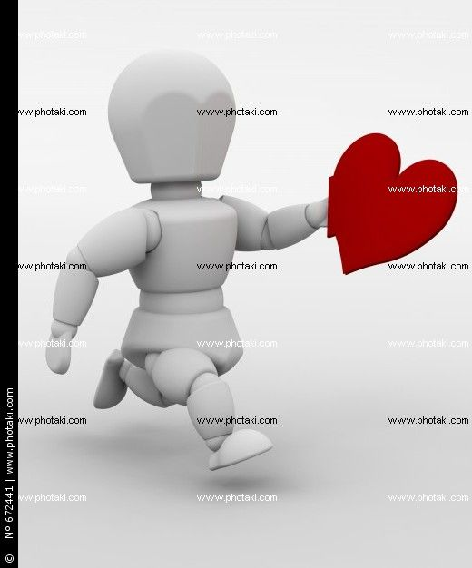 http://www.photaki.com/picture-man-with-valentines-card%3Cbr-%3Eman-with-valentines-card_672441.htm