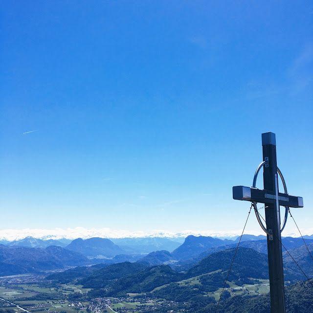 GrinseStern, Tirol, tirolliebe, Bergliebe, mountain, Berg, ausflugstipp