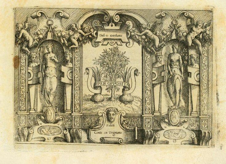 564 best centrum higher self images on pinterest religious art art paintings and blessed - Mary gemelli diversi lyrics ...