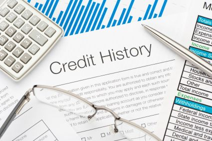 How to Rebuild your Credit Score  with a Credit Card  http://www.nextadvisor.com/blog/2014/11/19/rebuild-your-credit-score/