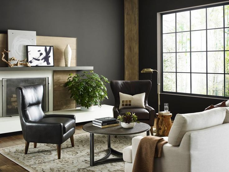 color trends for 2021 best colors for interior paint on sherwin williams 2021 color trends id=90263
