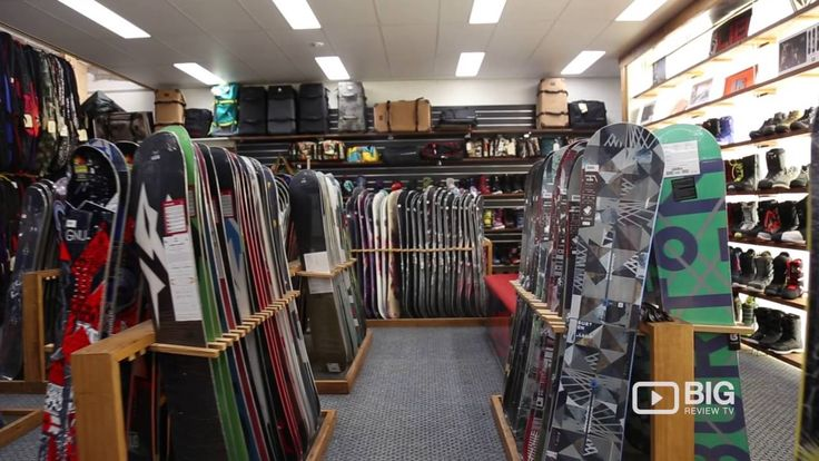 Rhythm Snowsports   8 Sharp Street Cooma NSW 2630   Snowboard Shop  ===================================================== Click Below to SUBSCRIBE for More Videos https://www.youtube.com/subscribe_widget?p=EIN_jNuUX1YYsIurAAMSSg =====================================================  Download our FREE Big Review TV App to Create & Share your experiences and video reviews http://ift.tt/2aI9bDP Follow BIG: https://twitter.com/BigReviewTV  http://ift.tt/2akPxKD  http://ift.tt/2aI963g   Showcase…