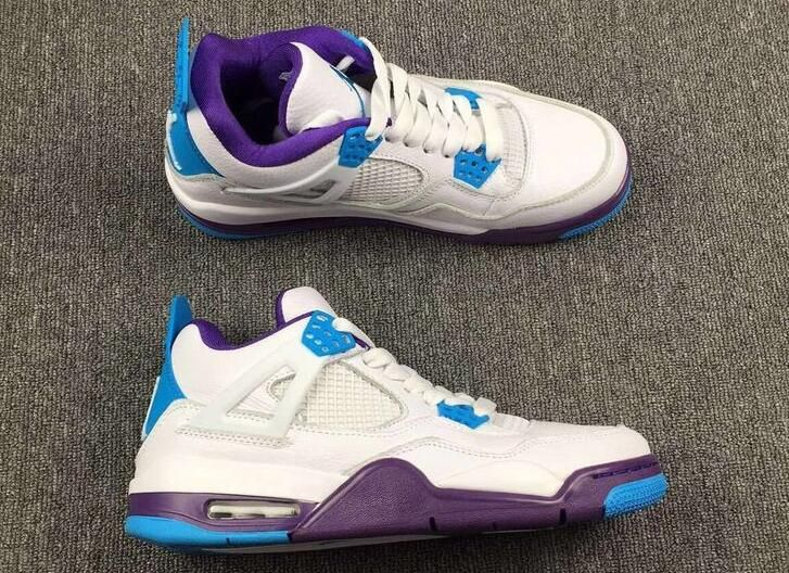 ... air jordan 4 point bon marché authentique retro jordans sites, jordans  pas cher grossiste en