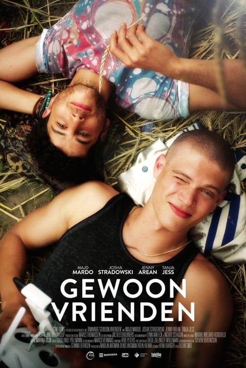 Just Friends P Full Movies For Free