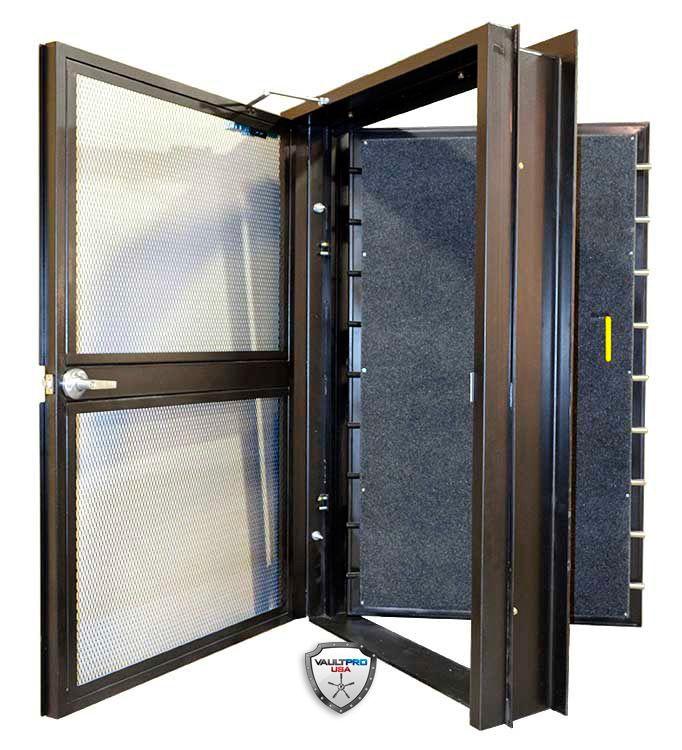 Safe Hatch Doors : Best escape hatches images on pinterest safe room