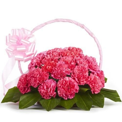 Online Flowers Gift - Google+