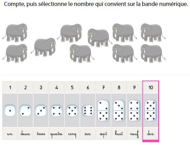 32 best images about Mathématiques CP Exercices en ligne ...