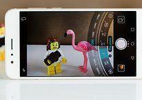 Cellulari: Alcuni #trucchi per #sfruttare al meglio la fotocamera dell'Honor 8 (link: http://ift.tt/2dPpAVm )