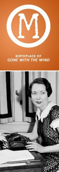 a book report on gone with the wind a novel by margaret mitchell Margaret mitchell's novel and the film adaptation of it are a valuable document of how the lost cause curdled into a regional religion--and why it's been so hard for people to give it up.