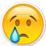 Plaquinhas Emoji Whatsapp 78