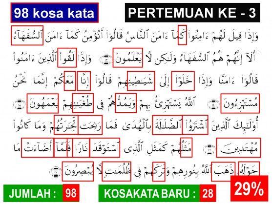 Jpg - Presentasi Quran40.com Media Pembelajaran Al Quran TPPPQ Masjid Istiqlal Jakarta Juli-2015_Page_40