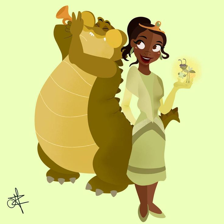 Princess Tiana Cooking: 678 Best Tiana Images On Pinterest