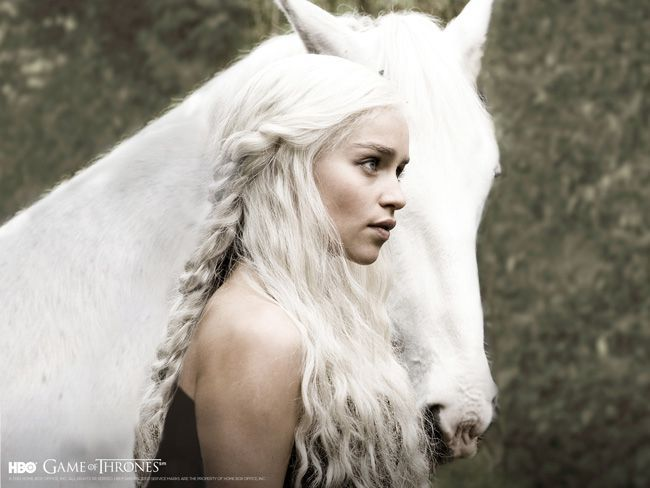 love-game-of-thrones-heres-how-to-create-a-fantasy-wedding-theme-game-of-thrones