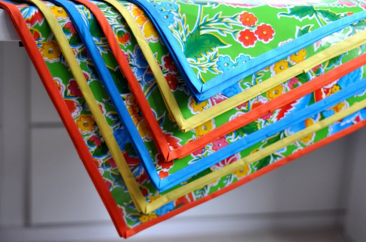 Sewing_Flirty Fiesta Tablecloths_DSC_7244.jpg