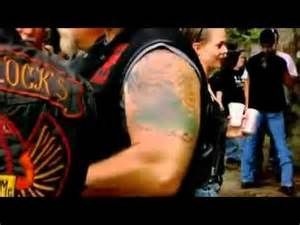 how to join the warlocks motorcycle club
