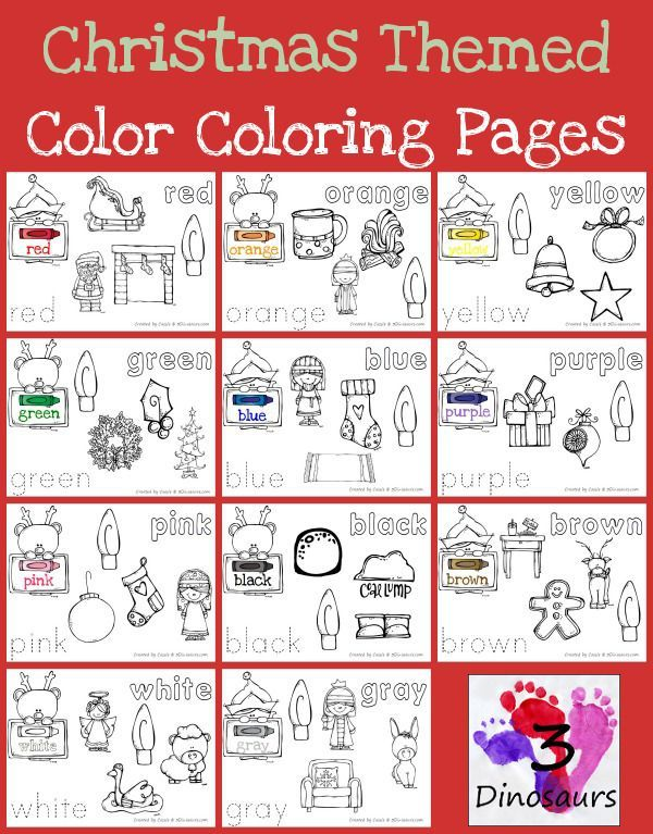 175 best Free Coloing pages images on Pinterest | Adult coloring ...