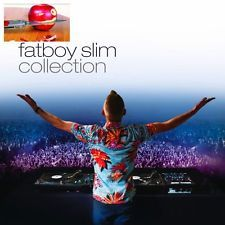 The Fatboy Slim Collection (scheduled via http://www.tailwindapp.com?utm_source=pinterest&utm_medium=twpin&utm_content=post108905905&utm_campaign=scheduler_attribution)