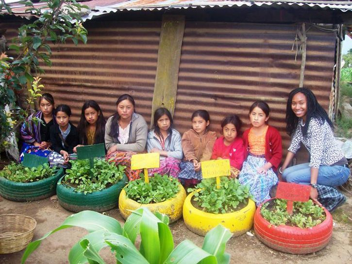 78 best Peace Corps images on Pinterest Peace corps, The peace - peace corps resume