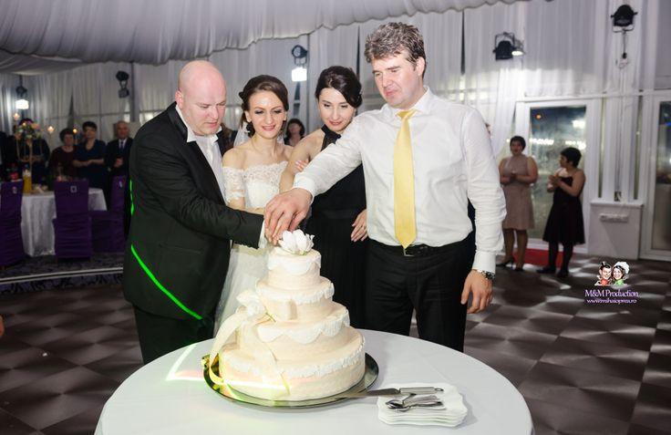 Best wedding details 2015