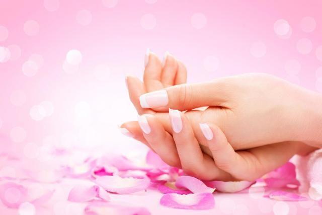 Diagnoza stanu zdrowia na podstawie paznokci - to możliwe! Jak się do tego zabrać? #KOBIETA #PIELĘGNACJA #PORADY #PORADNIK #PAZNOKCIE