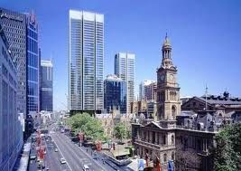 Australia | Travel tourism attractions, vacation tips