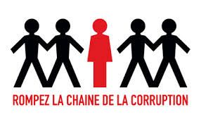 Résultats de recherche d'images pour «corruption»