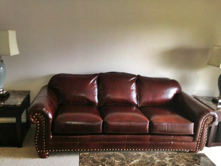 leather upholstery leather furniture arms leather furniture houston tx
