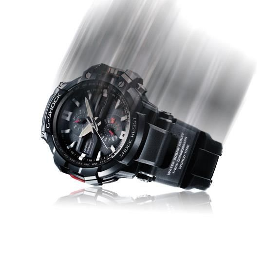 G-Shock collection: http://www.e-men.gr/G-Shock-C_187