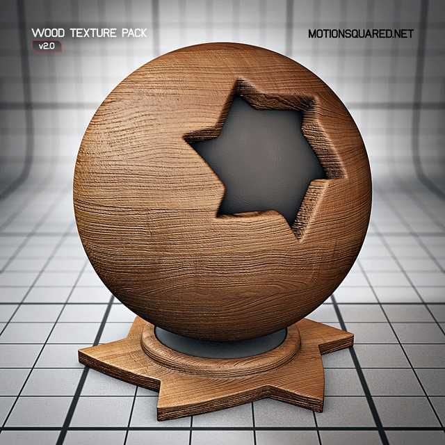 Cinema 4D Wood Texture Pack by MOTIONSQUARED.NET - Imgur