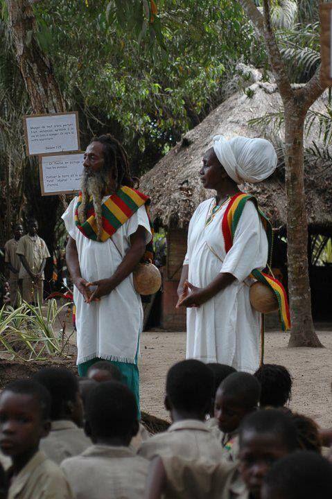 Sabbath Rastafari Pinterest Sabbath And Locs