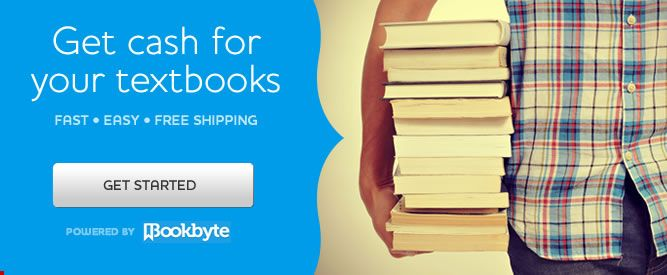 BetterWorldBooks.com/*** Get cash for your textbooks