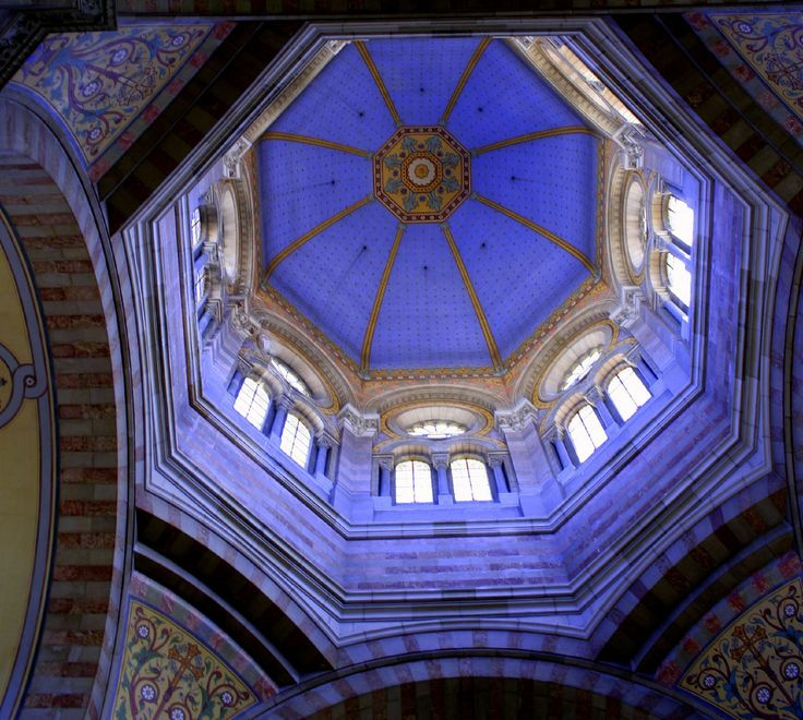 19 Best Images About Cathedral Ceilings On Pinterest