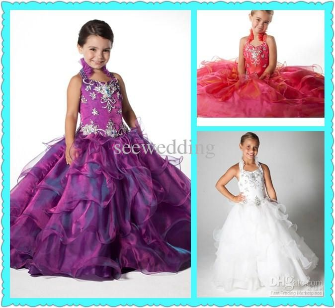 17 best Crowning Touch Pageant Designs images on Pinterest ...