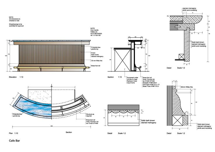 Inspiration ideas restaurant interior design drawing with for Design hotel f 6 genf