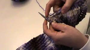ΕΛΛΗΝΙΚΗ ΔΡΑΣΗ: Γιατί το πλέξιμο είναι καλό για τον εγκέφαλο σας:Έ...