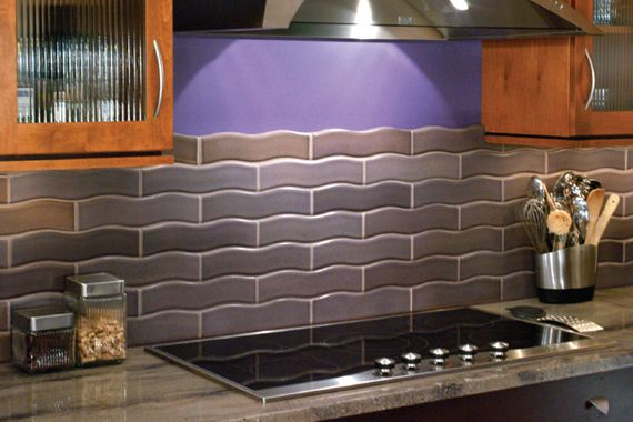 tile backsplashes for kitchens 14 best ideas for the house images on 6125