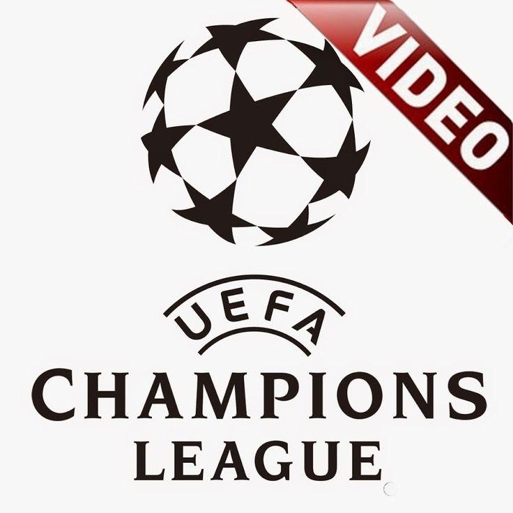 Craig Gardner Goal - Leicester City vs West Bromwich Albion 2-2  Full-HD 01/3/2016 [Premier League]
