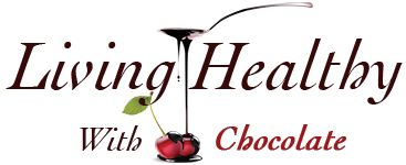 Living Healthy With ChocolateCookies Dough, Cookie Dough, Chocolate Chip Cookie, Paleo Recipe