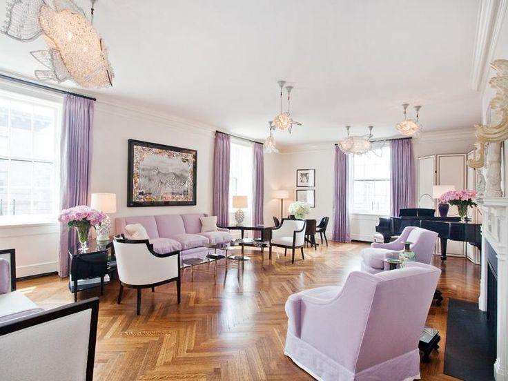 52 best Luxury Real Estate Manhattan images on Pinterest ...
