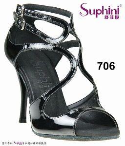 Kırmızı deri diz botlar, yüksek topuk dans ayakkabıları, kırmızı tango dans ayakkabıları-resim-Dans Ayakkabıları-ürün Kimliği:60109403579-turkish.alibaba.com
