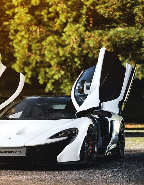 Random Inspiration 150 | Architecture, Cars, Style & Gear
