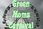 Green Moms Unite to Talk About Toxic Chemicals | Groovy Green Livin