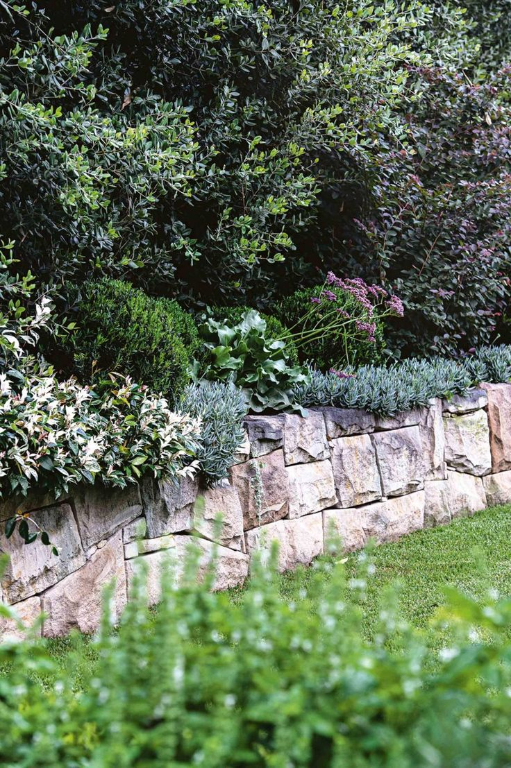 Outdoor living: a multi-purpose garden. Photography by Brigid Arnott.