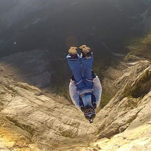 Monte Brento Italy. #slowmotion #backflip  http://youtube.com/user/ONParaMon #basejump #basejumping #lifestyle #парашют #парашютист #parachute #iloveskydiving #mountains #fly #flying #sky #skydive #skydiving #jump #экстрим #epic #amazing #adventure #awesome #бейсджампинг #danger #wefeellife #xtremevideo #jointheteem #action  #GoPro_Epic #gopro #extremesport74 by onparamon