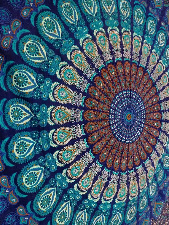 Best 25+ Indian tapestry ideas on Pinterest | Hippie ...