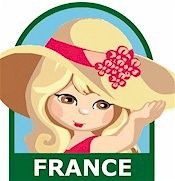 France for Thinking Day! What this country is known for, swap ideas, costumes, food, and more!